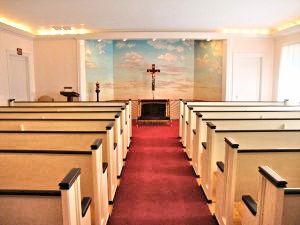 Rosi-Chapel-edited