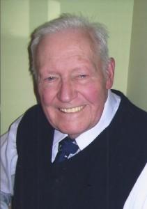 Hamblen,George W. 001