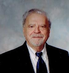 Kehoe, Stanley E.