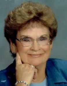 Robertson, Phyllis cropped