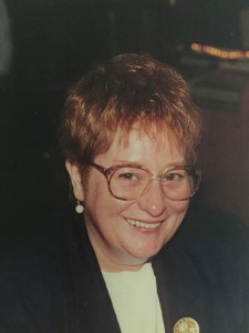 Woodward, barbara obituary picture