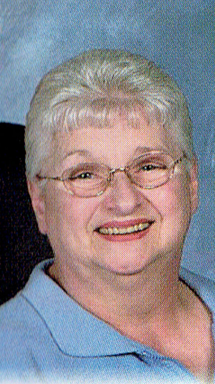 folsom street Mr Smiles Chapman, Penelope cropped